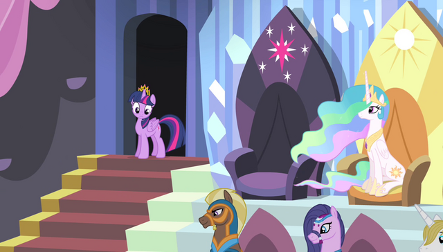 File:Twilight enters the royal box seating area S4E24.png