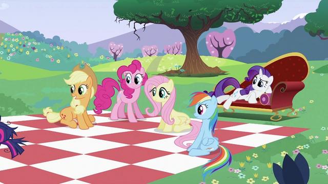 File:Twilight Sparkle's friends S2E03.png