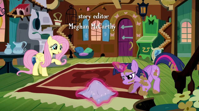 File:Twilight drying Angel thoroughly S5E3.png