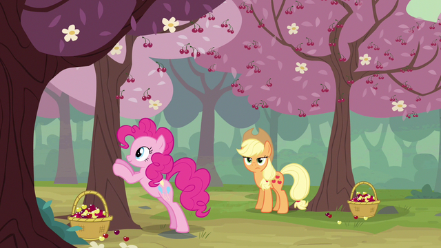 File:Applejack seriously S2E14.png