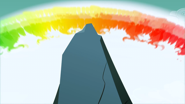File:Explosion S1E23.png