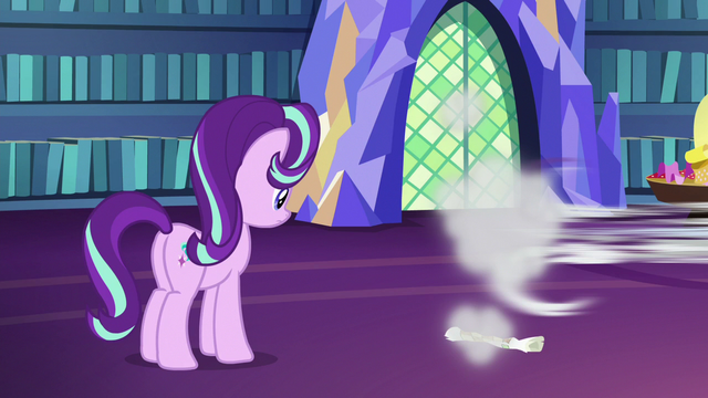 File:Rarity speeds away from Starlight Glimmer S6E21.png