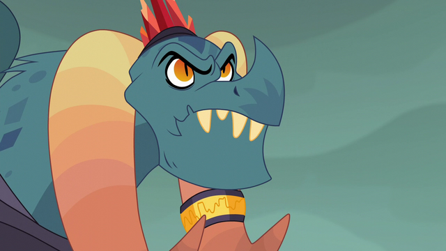 File:Torch opens his eyes S6E5.png