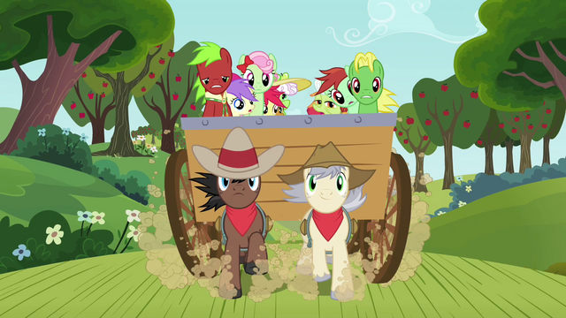 File:Apple family cart speeds down the road S3E8.png