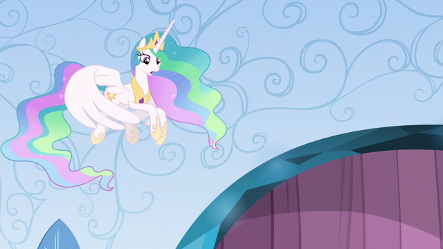 "File:Celestia ""We will do what we can"" S6E2.png"