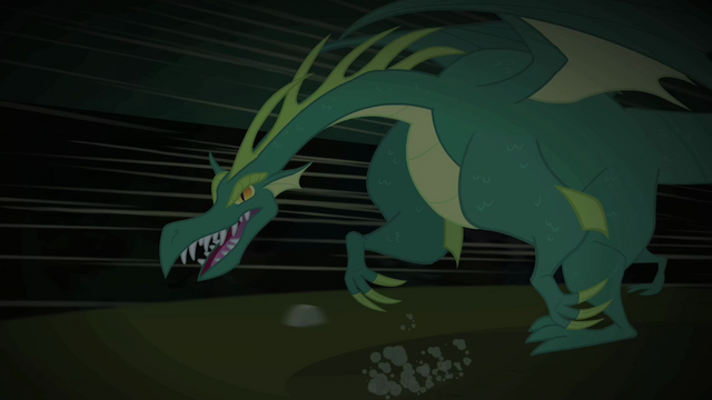 File:Green dragon S1E24.png