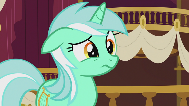 File:Lyra listening to Sweetie Drops S5E9.png