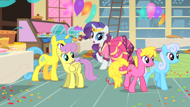 File:Rarity shocked S1E22.png