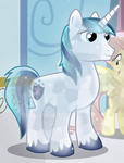 Shining Armor Crystal Pony ID S3E02.png