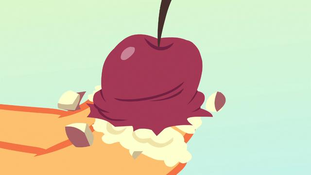 File:A mushy apple in Applejack's hooves S4E7.png