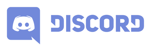 File:Discord for Chat.png