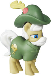 FiM Collection Single Story Pack Apple Strudel toy.jpg