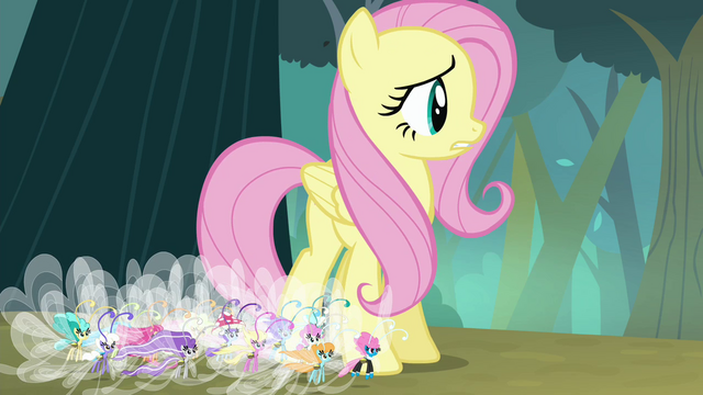 "File:Fluttershy ""face the breeze together"" S4E16.png"