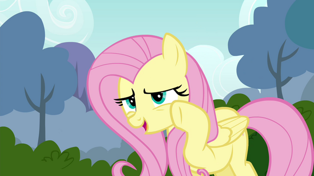 "File:Fluttershy ""perhaps just a little bit quieter"" S4E16.png"