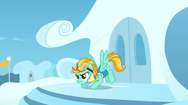 File:Lightning 'Course I'm right!' S3E07.png