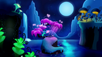 Princess Luna's peaceful dream S5E13.png