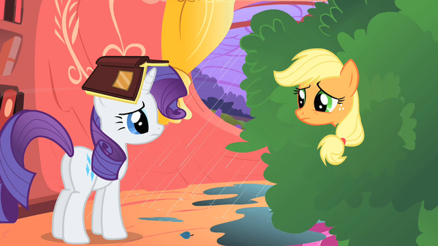 "File:Applejack ""I need your help"" S1E08.png"