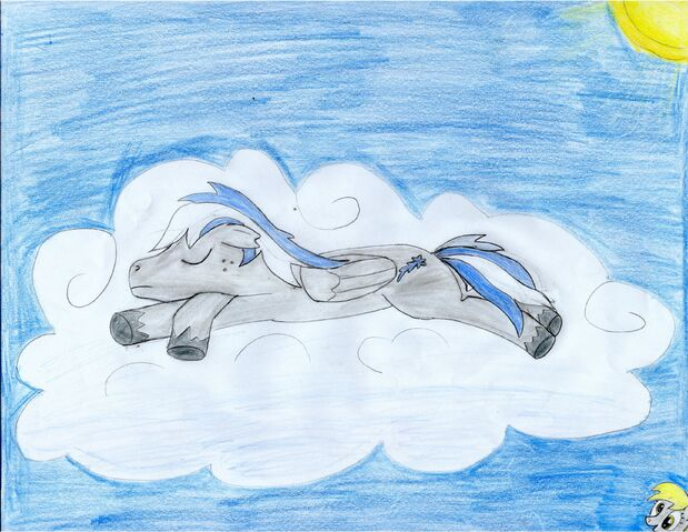 File:FANMADE Silverbolt1 OC Napping.jpg