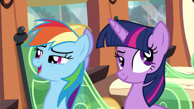 File:Rainbow 'I'm sure of it' S4E10.png