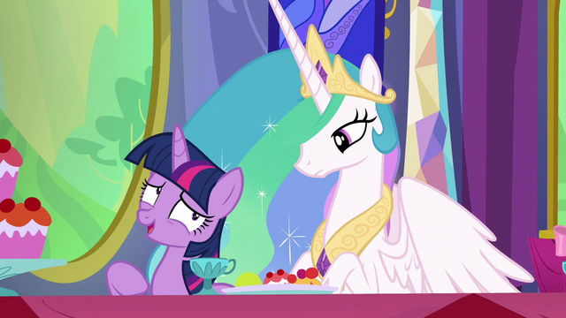"File:Twilight ""lessons are going so well"" S6E6.png"
