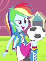 Rainbow Dash ID EG.png