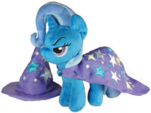Trixie plush 4th Dimension Entertainment