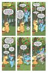 Comic micro 2 page 7