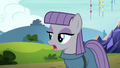 "Maud Pie ""those are stingbush seed pods"" S7E4.png"