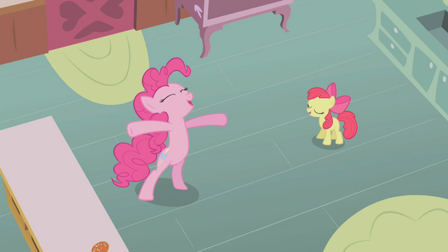 File:Pinkie Pie ends Cupcakes song S1E12.png