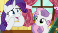 "Rarity ""that is so adorable!"" S7E6.png"