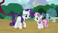 "Rarity ""what would a grown pony like you"" S7E6.png"