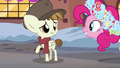 Spirit of HW Presents and Featherweight as Tiny Tim S6E8.png