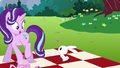 "Starlight ""not what Twilight had in mind"" S6E6.png"