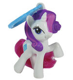 2012 McDonald's Rarity toy