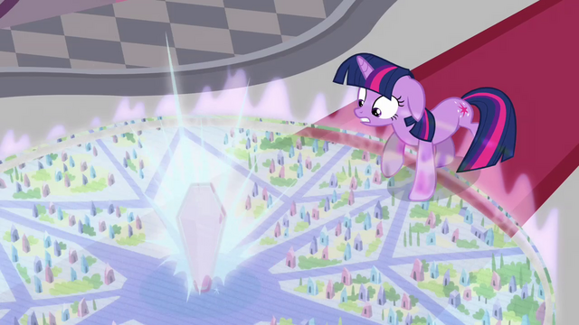 File:Crystal transforms into Crystal Empire map S3E01.png