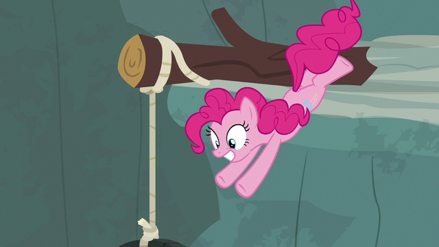 File:Pinkie Pie dives toward the tire swing S7E5.png