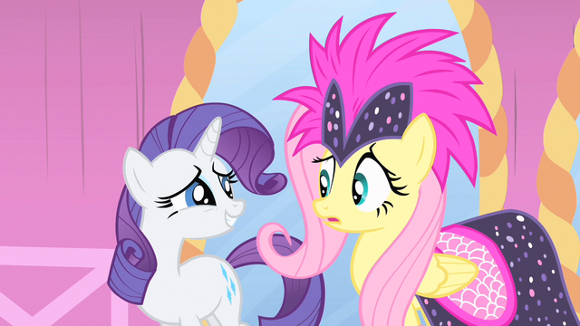 File:Rarity quick reminder S1E20.png