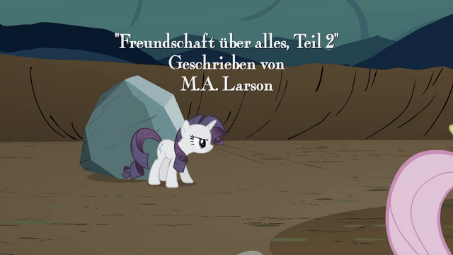 File:S2E2 Title - German.png
