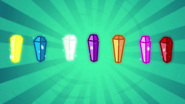 File:Seven magic geodes lined up in a row EG4.png