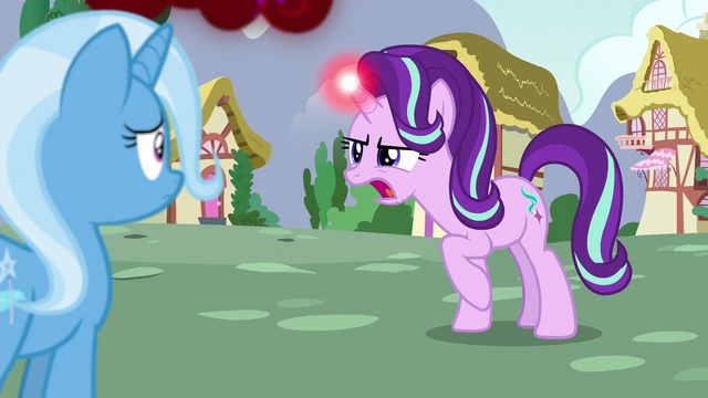 "File:Starlight ""you could get me in a lot of trouble"" S7E2.png"