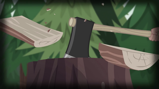 File:Old Spice chopping a log in half EG4.png