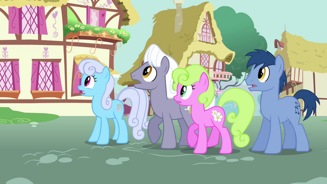 File:Ponies in shock S3E05.png