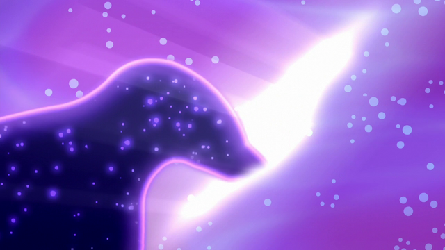 File:Tantabus trying to escape through another rift S5E13.png