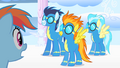 The Wonderbolts show up S1E16.png