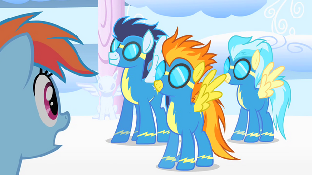 File:The Wonderbolts show up S1E16.png