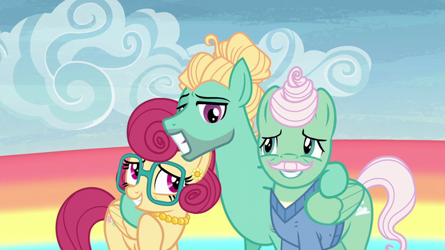 File:Zephyr and his parents group smile S6E11.png