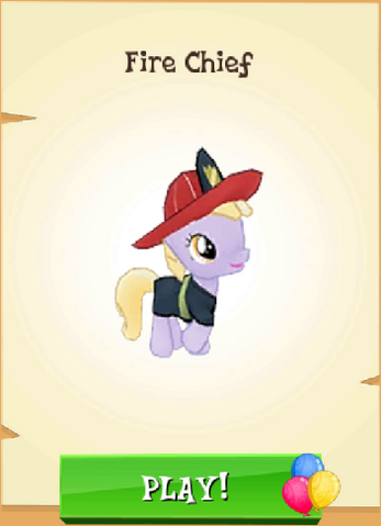 File:Fire Chief MLP Gameloft.png