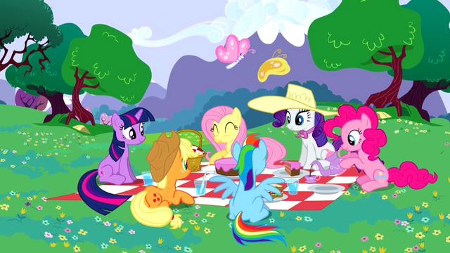 File:Main 6 having a picnic S02E25.png