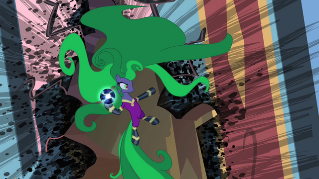 File:Mane-iac readying her tendrils S4E06.png