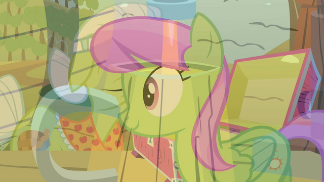 File:Merry turn S02E15.png